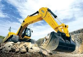 Finance available for Contractors and Sub Contractors