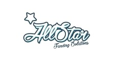 All Star Funding Solutions Ltd